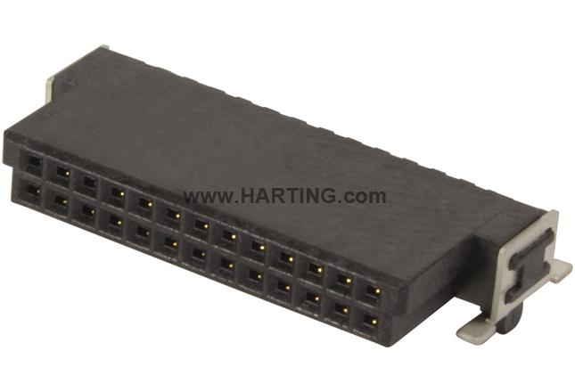 har-flex ang f 12p PL1 560pcs
