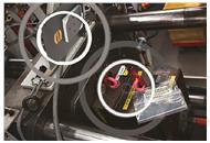 Ha-VIS RFID 4MoldTracking