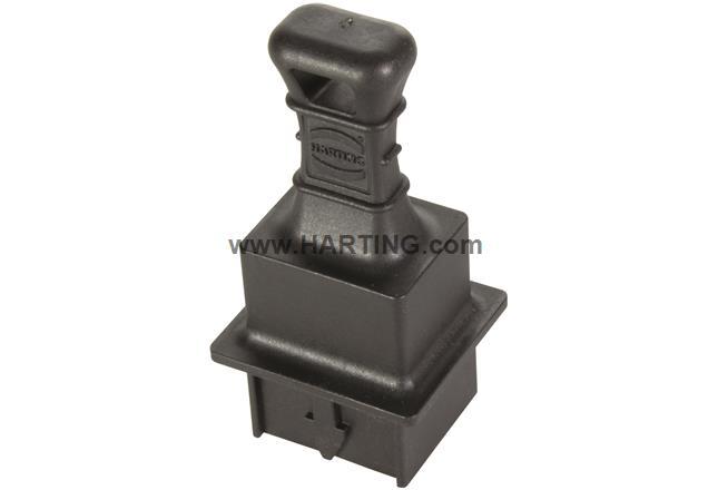 MPP-ACC-DUST CAP PLUG IP65/67