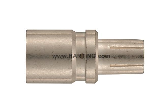 Han TC300 female contact 120mm²