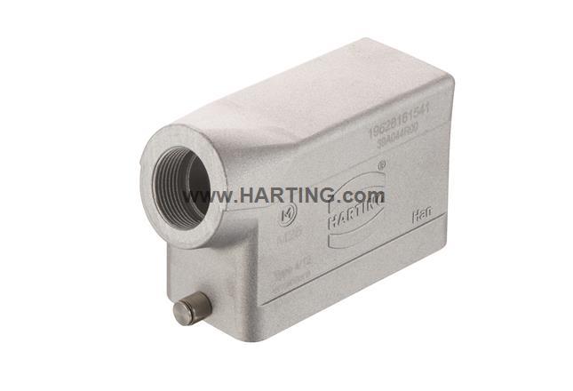 Han 16EMC/B-HSE-LC-for SL-M25