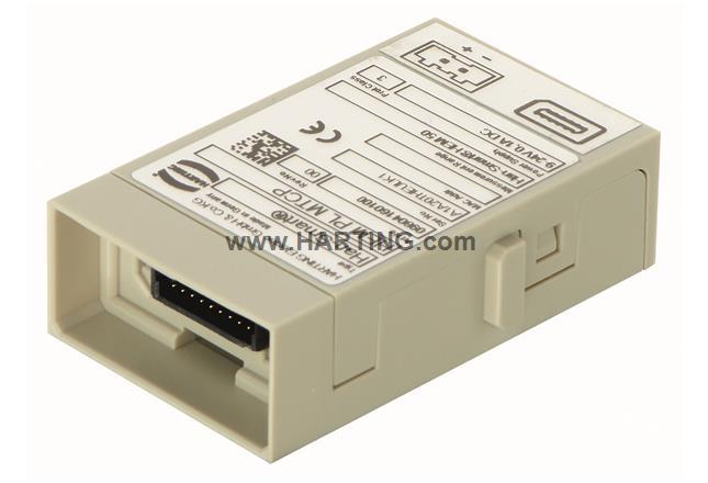 Han-Smart® HEM PL MTCP