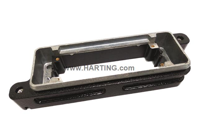 Han® 24 HPR HBM Rear-fit