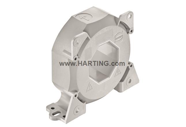 Current Sensor HCM 1400A-0-30-CRA-0
