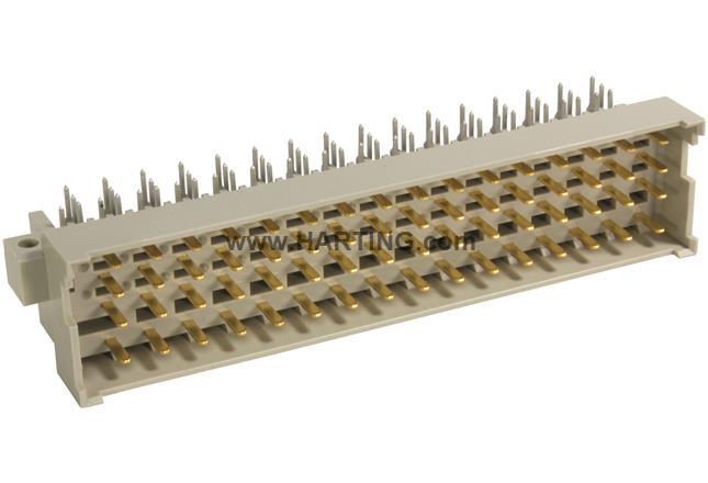 DIN-Power G064MS-3,0C1-2