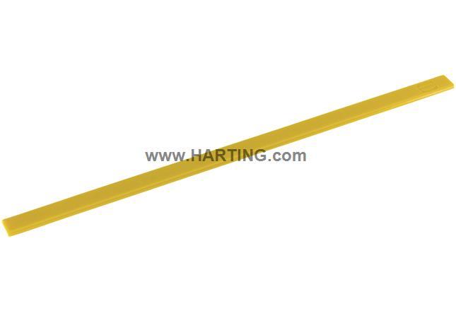 har-modular fixing rail 131.98