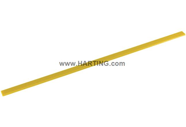 har-modular fixing rail 162.46
