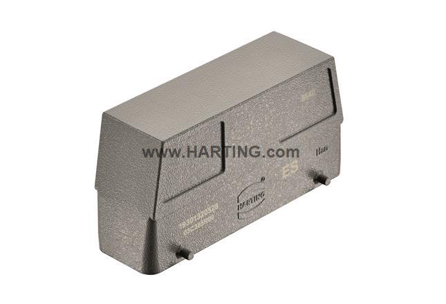 Han L32 B-HSE-HC-DL-M40