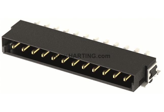har-flex Power M ang 2P THR PL1 400pcs