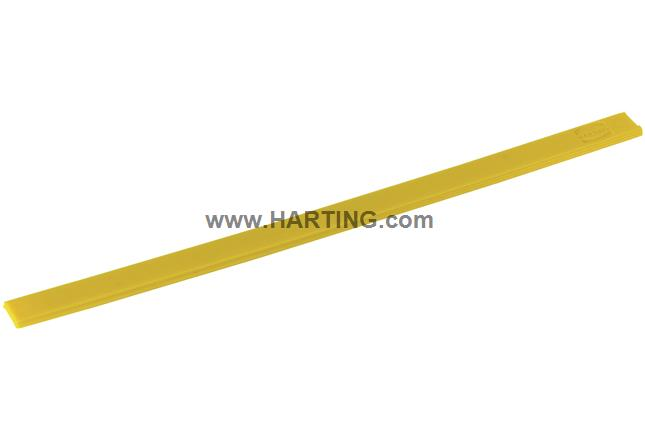 har-modular fixing rail 101.50