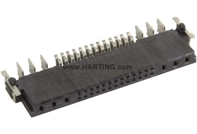 har-flex Hybrid F ang 6+26 SMT PL1Sample