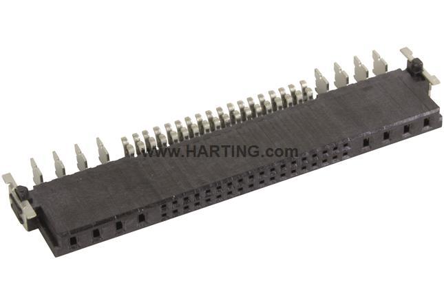har-flex Hybrid F ang 8+36 SMT PL1Sample