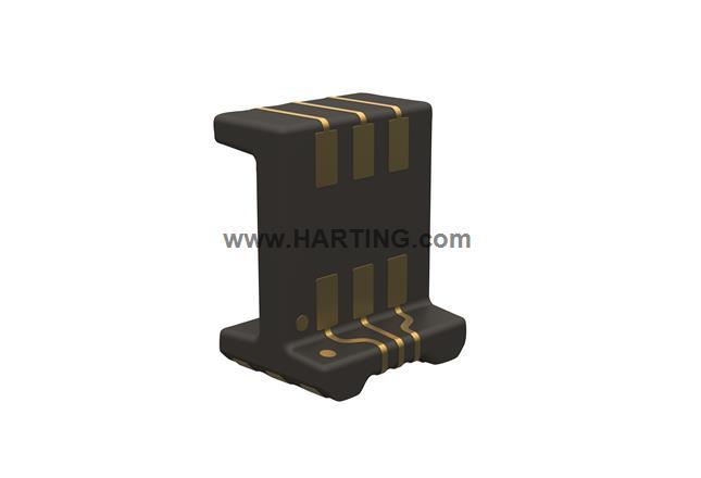 Carrier_BT494030_SOT23-6_h
