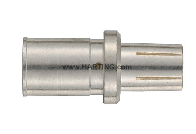 Han TC300 female contact 70mm²