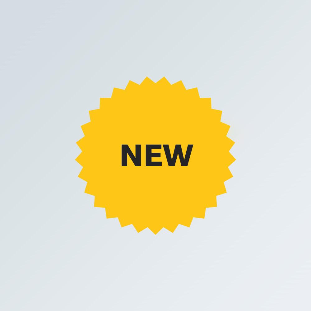 eShop News